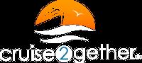 logo_tranzparent_ohne_rand_bei_nr2-200